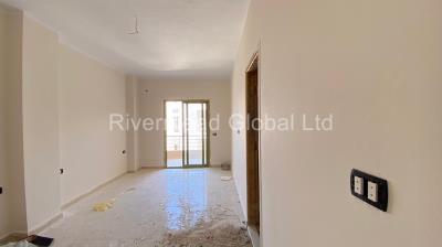Apartment-D503-Aqua-Tropical-Resort--1-