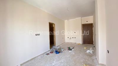 Apartment-D503-Aqua-Tropical-Resort--2-