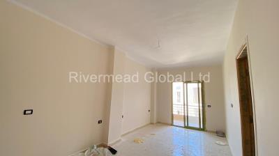 Apartment-D503-Aqua-Tropical-Resort--3-