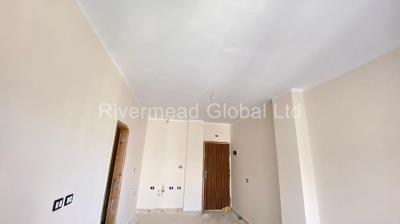 Apartment-D503-Aqua-Tropical-Resort--5-