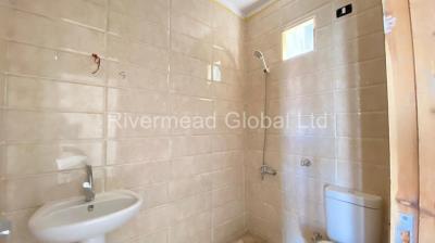 Apartment-D503-Aqua-Tropical-Resort--4-