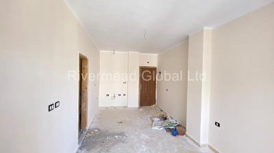 Apartment-D503-Aqua-Tropical-Resort--6-