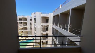 Apartment-D503-Aqua-Tropical-Resort--7-