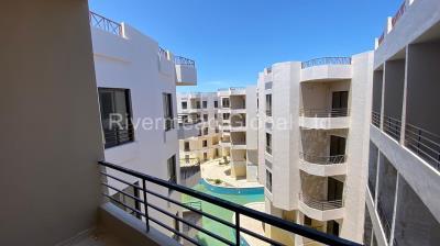 Apartment-D503-Aqua-Tropical-Resort--8-