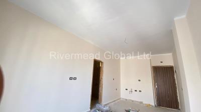 Apartment-D503-Aqua-Tropical-Resort--9-