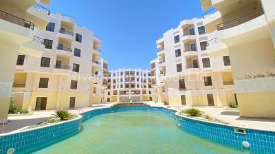 Aqua-Tropical-Resort---July-2021-Update--8-