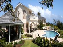 Image No.2-Propriété à vendre à Sainte Lucie