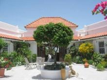 Image No.0-Villa de 5 chambres à vendre à Cap Estate