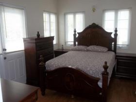 Image No.4-Maison de 4 chambres à vendre à Cap Estate
