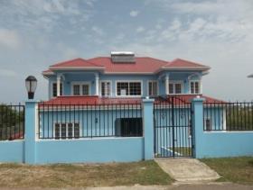 Image No.9-Maison de 4 chambres à vendre à Cap Estate