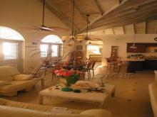 Image No.1-Villa de 4 chambres à vendre à Sainte Lucie