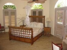 Image No.4-Villa de 4 chambres à vendre à Sainte Lucie