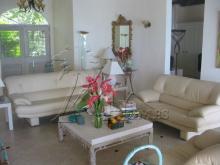 Image No.5-Villa de 4 chambres à vendre à Sainte Lucie