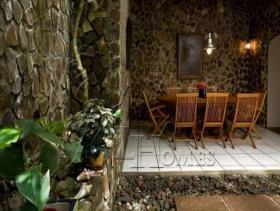Image No.2-Maison / Villa de 3 chambres à vendre à Castries