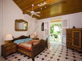 Image No.4-Maison / Villa de 3 chambres à vendre à Castries
