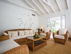 Image No.5-Maison / Villa de 3 chambres à vendre à Castries