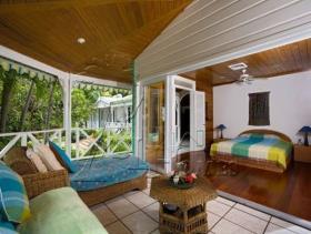 Image No.6-Maison / Villa de 3 chambres à vendre à Castries