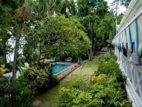 Image No.7-Maison / Villa de 3 chambres à vendre à Castries
