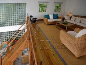Image No.8-Maison / Villa de 3 chambres à vendre à Castries