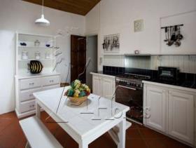 Image No.9-Maison / Villa de 3 chambres à vendre à Castries