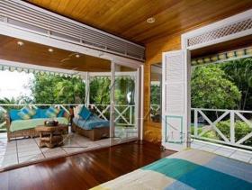 Image No.10-Maison / Villa de 3 chambres à vendre à Castries