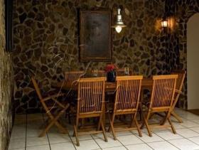 Image No.11-Maison / Villa de 3 chambres à vendre à Castries