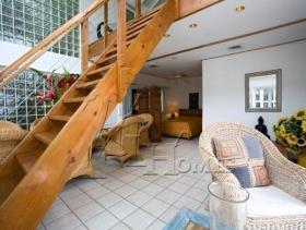 Image No.12-Maison / Villa de 3 chambres à vendre à Castries