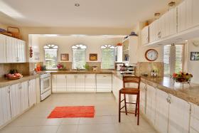 Image No.2-Maison / Villa de 5 chambres à vendre à Bonne Terre