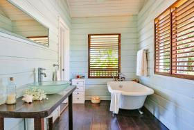 Image No.5-Maison / Villa de 5 chambres à vendre à Bonne Terre