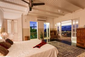 Image No.4-Maison / Villa de 5 chambres à vendre à Bonne Terre