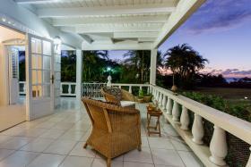 Image No.9-Maison / Villa de 5 chambres à vendre à Bonne Terre