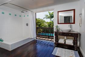 Image No.6-Maison / Villa de 5 chambres à vendre à Bonne Terre