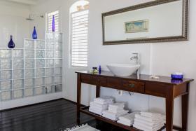Image No.8-Maison / Villa de 5 chambres à vendre à Bonne Terre