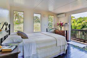 Image No.7-Maison / Villa de 5 chambres à vendre à Bonne Terre