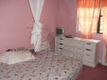 Image No.9-15 Bed House for sale