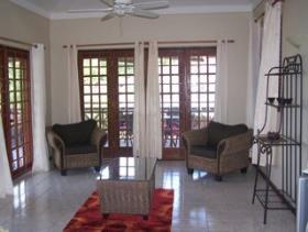 Image No.6-Maison de 5 chambres à vendre à Bonne Terre
