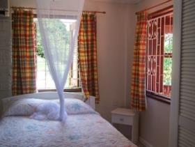 Image No.13-Maison de 5 chambres à vendre à Bonne Terre