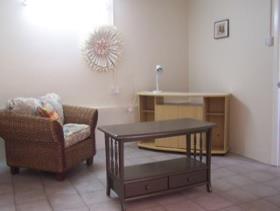 Image No.15-Maison de 5 chambres à vendre à Bonne Terre