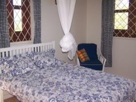 Image No.12-Maison de 5 chambres à vendre à Bonne Terre