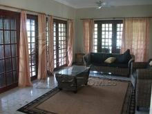 1. 5 Bed House for sale