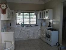 Image No.1-Maison de 5 chambres à vendre à Bonne Terre