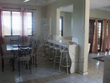 Image No.2-Maison de 5 chambres à vendre à Bonne Terre