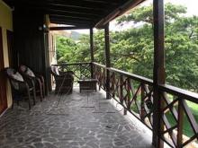 Image No.3-Maison de 5 chambres à vendre à Bonne Terre