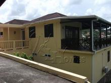 Image No.5-Maison de 5 chambres à vendre à Bonne Terre