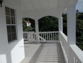 Image No.2-Maison de 7 chambres à vendre à Bonne Terre