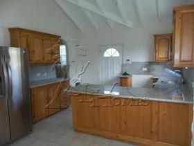 Image No.3-Maison de 7 chambres à vendre à Bonne Terre