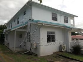 Image No.4-Maison de 7 chambres à vendre à Bonne Terre