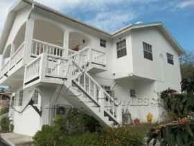 Image No.5-Maison de 7 chambres à vendre à Bonne Terre