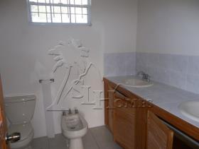 Image No.6-Maison de 7 chambres à vendre à Bonne Terre