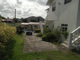 Image No.7-Maison de 7 chambres à vendre à Bonne Terre